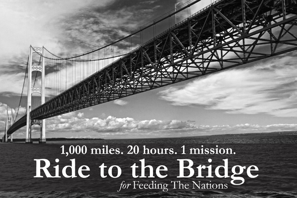 RideToTheBridge_final